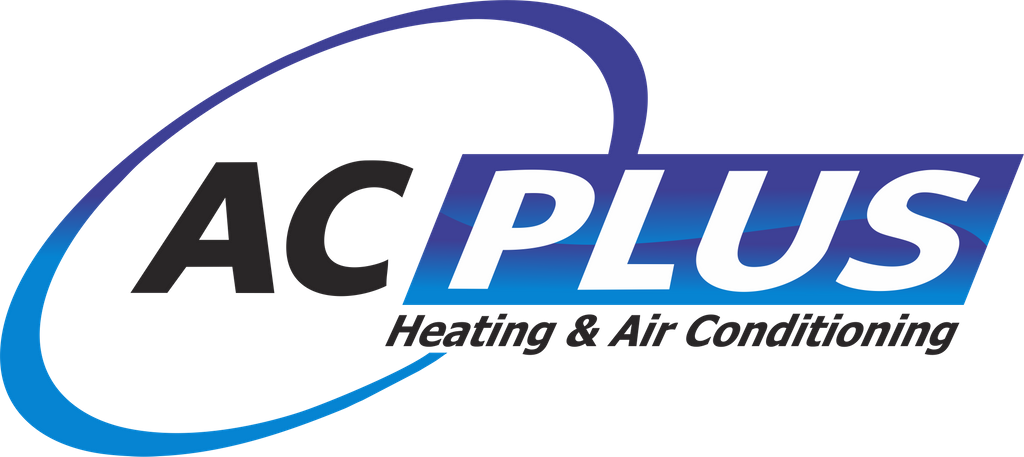 AC Plus Heating and Air